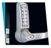 Affordable Locksmith Services Austin, TX 512-442-3353